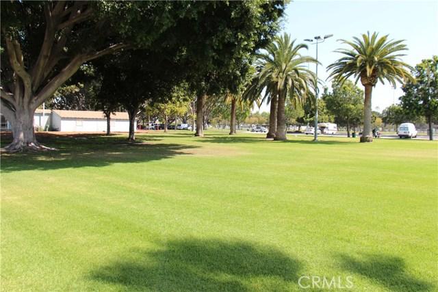 2648 W Sereno Pl, Anaheim, CA 92804 Photo 51