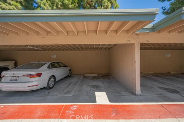 3525 W Stonepine Lane, Anaheim CA: http://media.crmls.org/medias/bb0e711e-4e6b-4d7e-917a-adaa54bd4074.jpg
