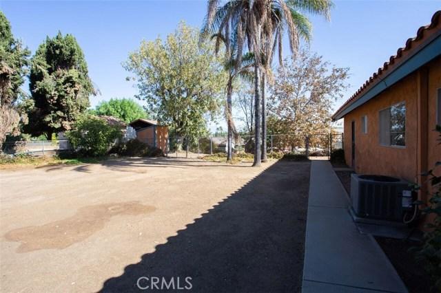 16460 Everetts Way Riverside CA 92504