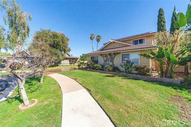 102 S Glendon St, Anaheim, CA 92806 Photo 32