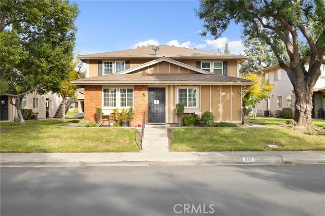 Photo of 965 W Sierra Madre Avenue #3, Azusa, CA 91702