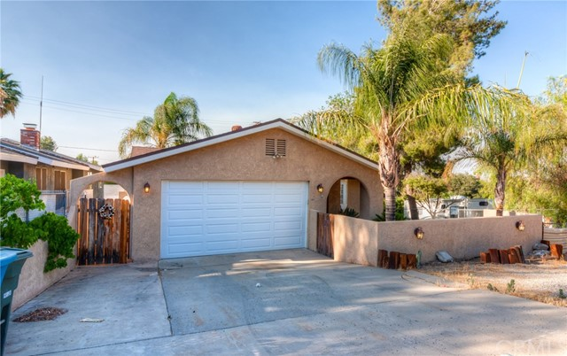 17320 Ranspot Avenue Lake Elsinore, CA 92530 - MLS #: SW18145756