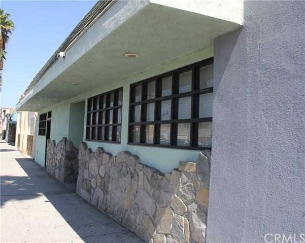 Single Family for Sale at 2238 Long Beach Boulevard Long Beach, California 90806 United States