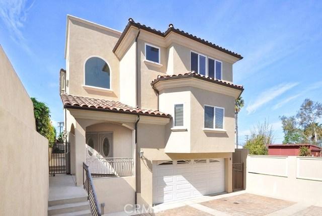 521 Irena B Redondo Beach CA 90277