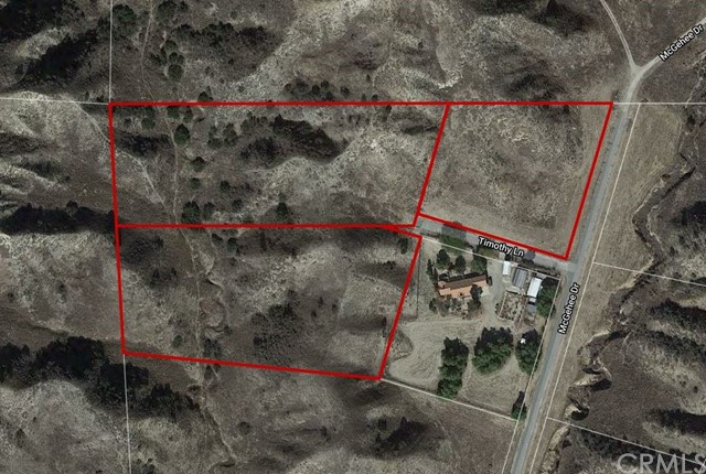12 McGehee Drive, Moreno Valley CA: http://media.crmls.org/medias/bb15a674-d6be-4719-b825-bf22ba11a7cc.jpg
