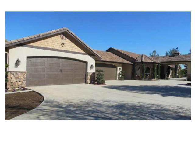 Single Family Home for Sale, ListingId:36158559, location: 22387 Stanley Lane Wildomar 92595