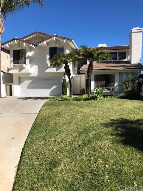 Photo of 3126 Calle Grande, San Clemente, CA 92672