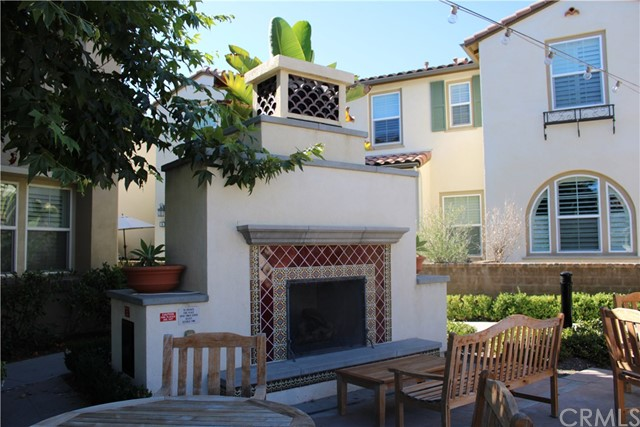 18 Piara, Rancho Mission Viejo CA: http://media.crmls.org/medias/bb187452-93b4-49e5-9be9-533ac029600f.jpg