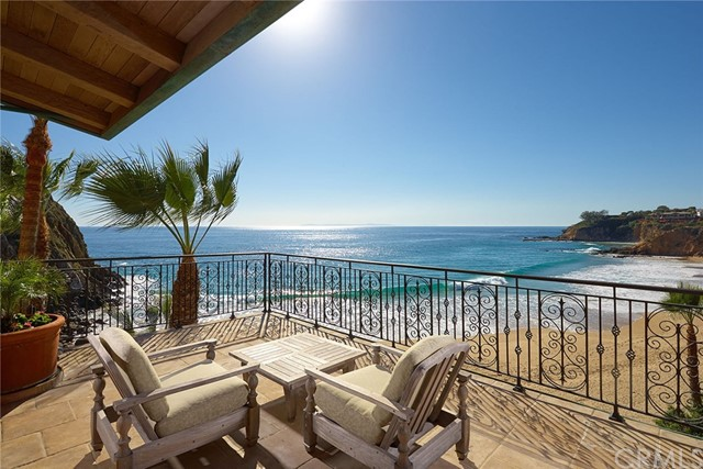 Single Family Home for Sale at 2431 Riviera Drive Laguna Beach, California 92651 United States