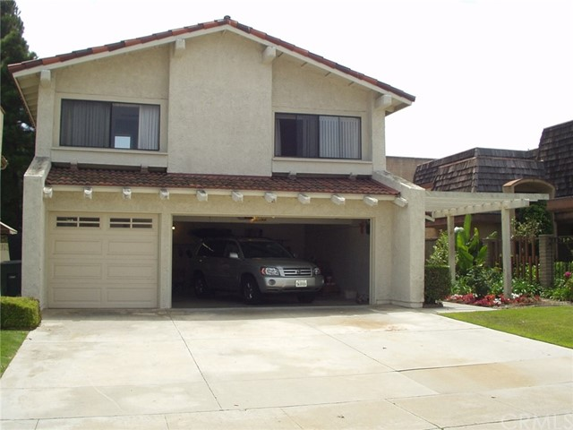 Single Family Home for Rent at 4118 Michelle Drive 4118 Michelle Drive Torrance, California 90503 United States