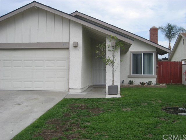 14901 Burnham Circle, Irvine CA: http://media.crmls.org/medias/bb1904b5-c994-47e6-8b1d-70eb8bb11185.jpg