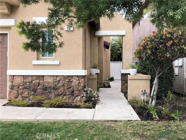 15 New Jersey, Irvine, CA 92606 Photo 1