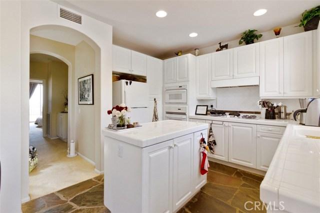9 Lucania Drive Newport Coast, CA 92657 - MLS #: NP17133423