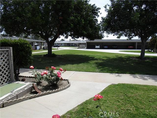 1420 Oakmont Rd. M6-#139A, Seal Beach CA: http://media.crmls.org/medias/bb1bebe7-154e-4dec-a9ff-ee8de4cd06a0.jpg