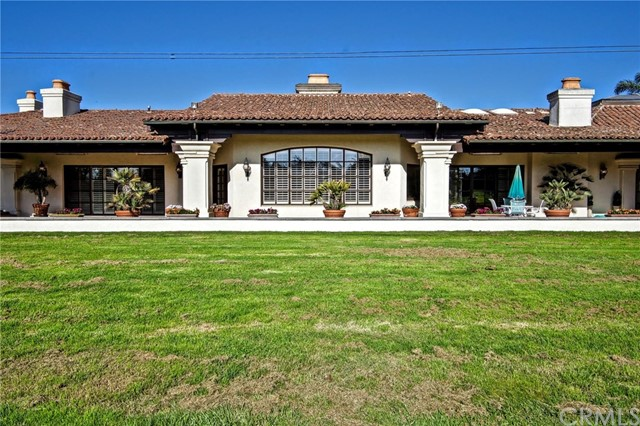 2903 Lorencita Drive, Santa Maria CA: http://media.crmls.org/medias/bb1c8ef4-46ca-488c-9573-7abf86c01857.jpg