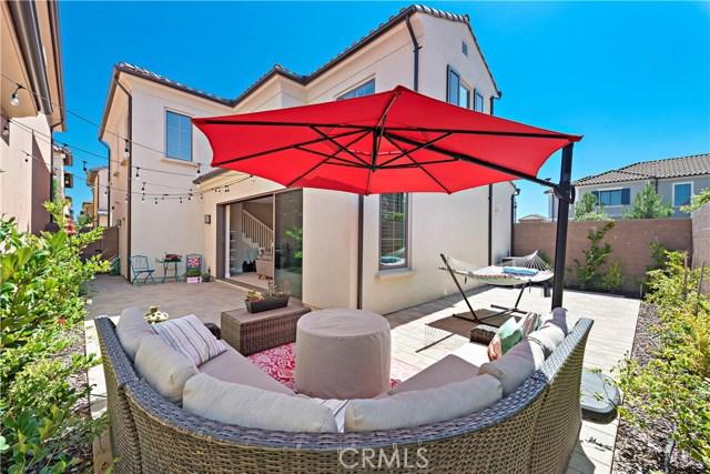 190 Villa Ridge, Irvine CA: http://media.crmls.org/medias/bb1d6d88-5499-4e16-b4bd-83bf98727e43.jpg