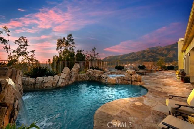 Photo of 21405 Vista Drive, Rancho Santa Margarita, CA 92679