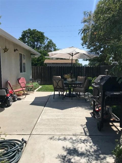 1711 Mckinley Avenue, Corning CA: http://media.crmls.org/medias/bb1f3bd5-4a50-4476-806f-b7ac932e9bff.jpg
