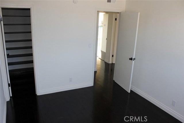 826 2nd St, Santa Monica, CA 90403 Photo 22