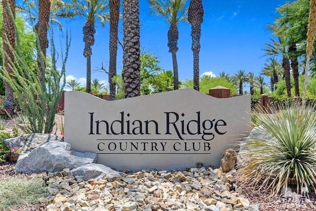 477 White Horse, Palm Desert CA: http://media.crmls.org/medias/bb20ecc6-342a-4633-b4ff-b071d86e746d.jpg