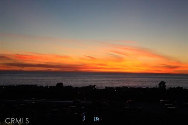 1632 Raymond Ave, Hermosa Beach, CA 90254 photo 56