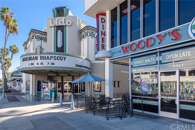 3324 Via Lido Newport Beach, CA 92663 - MLS #: OC18293605