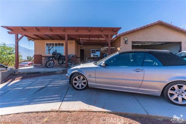 16465 Via el Rancho, Desert Hot Springs CA: http://media.crmls.org/medias/bb22881e-f639-4757-ae4c-6e555a798719.jpg