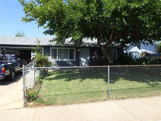 5760 Via Pacana, Oroville CA: http://media.crmls.org/medias/bb22a06b-82aa-40d5-8d8f-523fc55ecec4.jpg