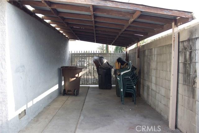 1403 E Florida Pl, Anaheim, CA 92805 Photo 48