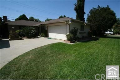 5388 Central Avenue, Riverside, CA, 92504