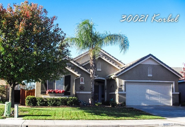 Property for sale at 30021 Korbel Circle, Murrieta,  CA 92563