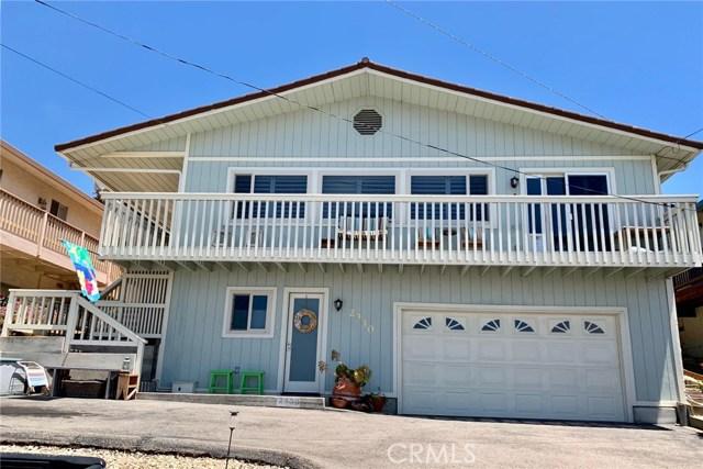 2330 Laurel Av, Morro Bay, CA 93442 Photo