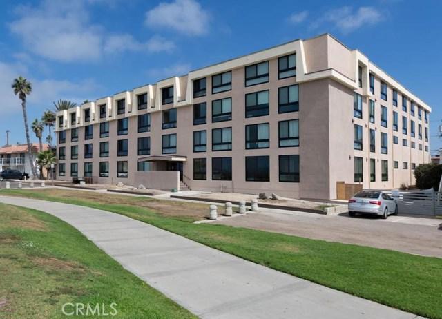 4667 Ocean Boulevard Unit 312 Pacific Beach (San Diego), CA 92109 - MLS #: PW17227536