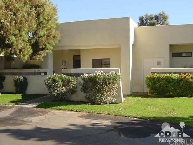 28794 Natoma Drive, Cathedral City, CA, 92234