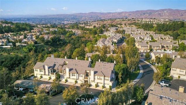 974 S Country Glen Wy, Anaheim, CA 92808 Photo 1
