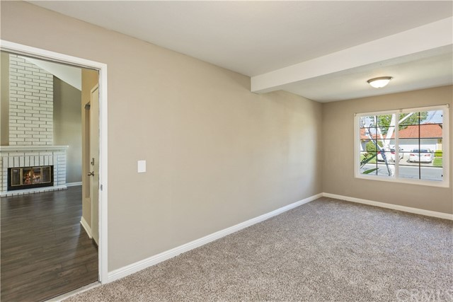 45377 Clubhouse Dr, Temecula, CA 92592 Photo 9