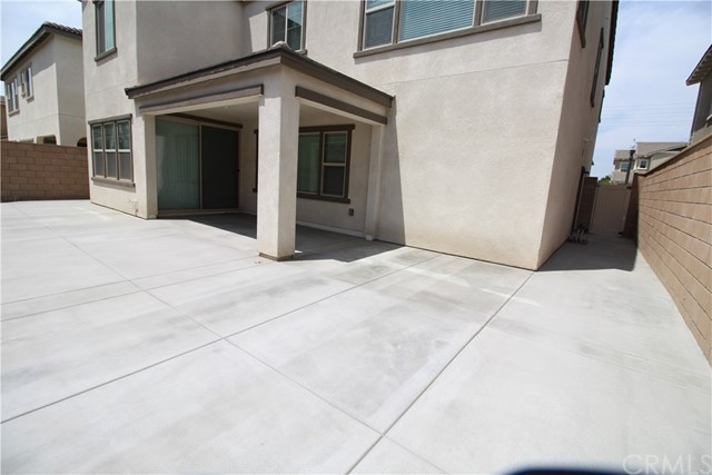 4843 S BOUNTIFUL Trail Ontario, CA 91762 - MLS #: CV18149346