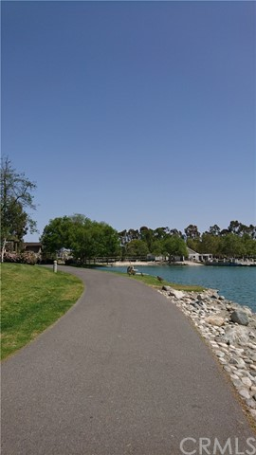 1 Driftwood, Irvine, CA 92604 Photo 6