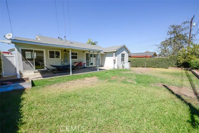 11174 Chadsey Drive, Whittier CA: http://media.crmls.org/medias/bb33b389-d5aa-40ee-b1df-83699b661379.jpg