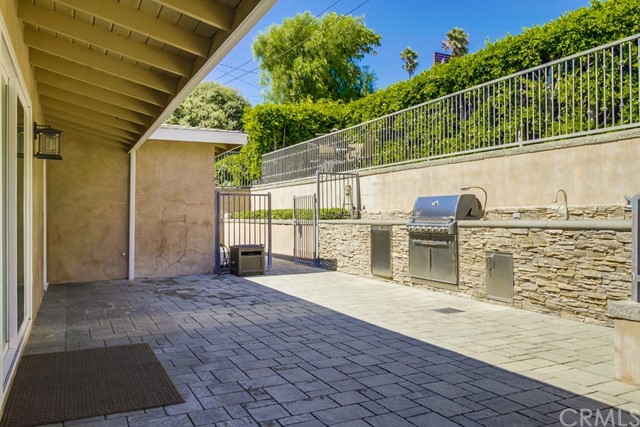 1606 W 23rd Street San Pedro, CA 90732 - MLS #: SB18006114
