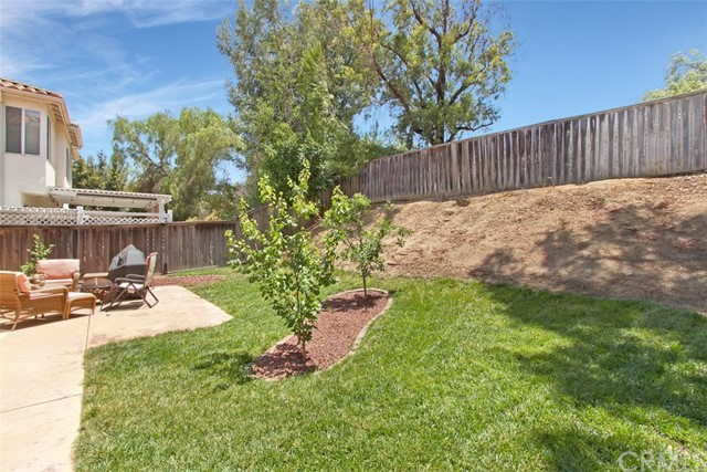 31117 El Torito Ct, Temecula, CA 92592 Photo 22