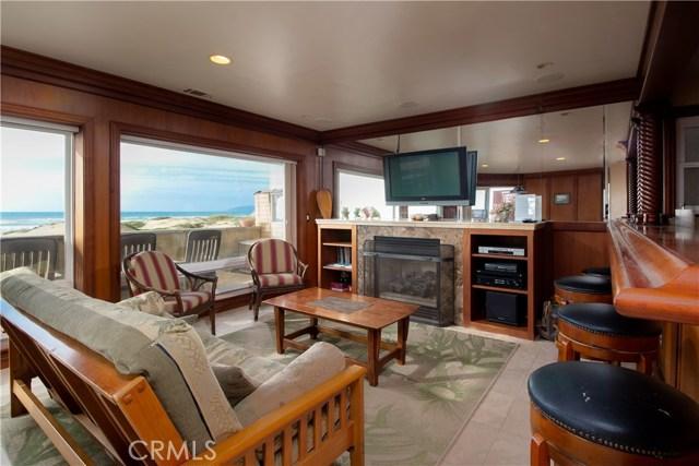 1590 STRAND WAY, OCEANO, CA 93445  Photo 22