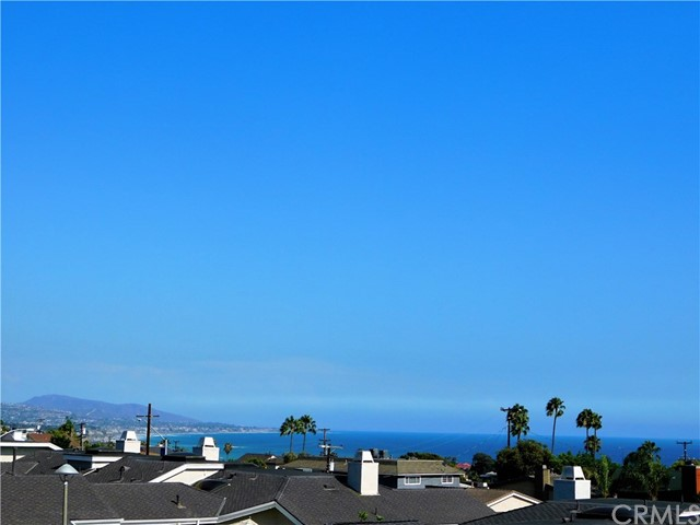 24686 Seacall Way Unit 376 Dana Point, CA 92629 - MLS #: OC18201926