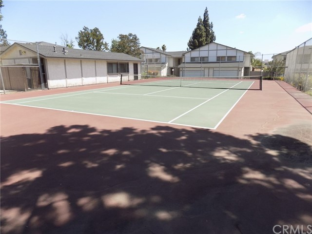 673 S College Avenue Claremont, CA 91711 - MLS #: CV17185843