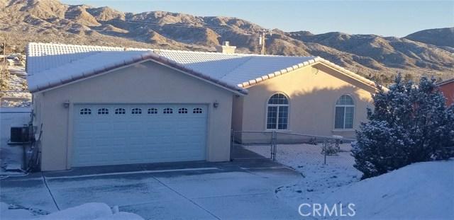 54834 Onaga Tr, Yucca Valley, CA 92284 Photo