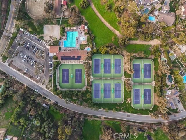 24842 Red Lodge Place, Laguna Hills CA: http://media.crmls.org/medias/bb35f829-718c-4e7d-867f-e79b52d921ef.jpg