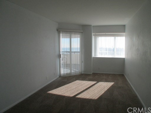 525 E Seaside Wy, Long Beach, CA 90802 Photo 17