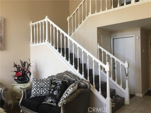 3663 Agate Way West Covina, CA 91792 - MLS #: TR18049789