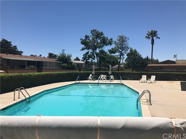 11951 Peach Tree Road Yucaipa, CA 92399 - MLS #: EV17147617