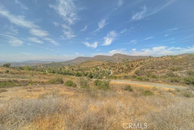 0 Terreno, Temecula, CA  Photo 10